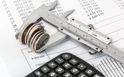 Statsbudsjettet for 2016